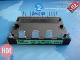 Wholesale 3pcs IGBT MODULE MBP30RY060