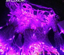 3 * 3 m 300 LED curtain light wedding background of window decoration waterproof outdoor LED twinkle light LED holiday lights series