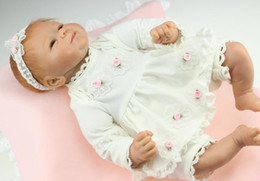 jouets real baby for kids soft silicone babies for sale baby alive doll silicone reborn baby 100 reborn miniaturas de bonecos