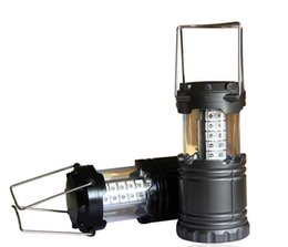 Wholesale Best price Camping Light LED camp lights stretching camping lantern lamp scalable small outdoor tent light
