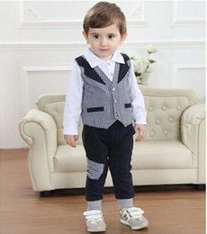Baby Clothes Outlets Online | Bbg Clothing