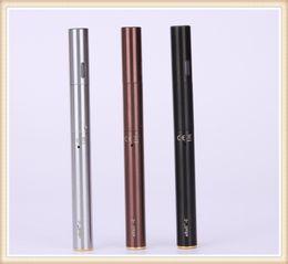 Top Quality 100% Original Joyetech Eroll-C Starter Kit 1000mah PCC Capacity E Cigarettes Joyetech Eroll-c