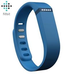 2016 activité smartband tracker Fitbit Flex similaire Wristband Wireless Activity Sleep Tracker Montre Smart Watch pour Apple iPhone ios smartphone android smartband activité smartband tracker promotion