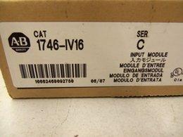 Wholesale IV16 IV16 Allen Bradley New in orignal box