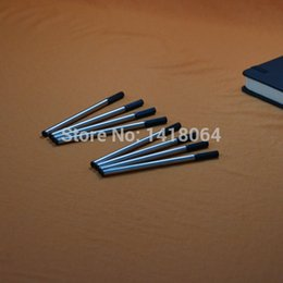 Wholesale-Signature Cartridge Refill Cartridge Refill Gel Pen RefillsStationery Roller Ball Pen Ballpoint Pens Smooth Pen Refills