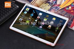 Wholesale Original Xiaomi Mi Pad Mipad inch GB octa Core IPS GB RAM MP MIUI Tablet PC mAh XIAOMI PAD