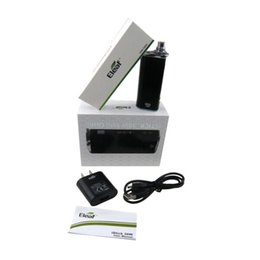 Mods baratos del cigarrillo del clon del vaporizador del istick del istick 30watt con la batería de la alta calidad dentro del envío libre 20pcs desde mod baterías baratas fabricantes