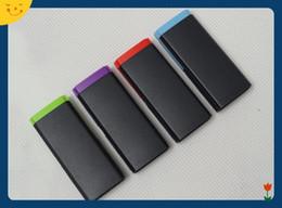 Wholesale 30 Shaft and the shell real capacity GB GB GB GB GB GB USB flash drive memory stick USB flash pen drive External Storage