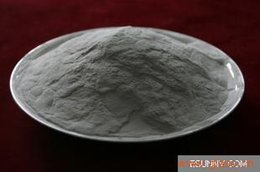Wholesale g Aluminium powder Silver Color powder Pigment for High Grade Glitter Decorating material Paint Silver Powder