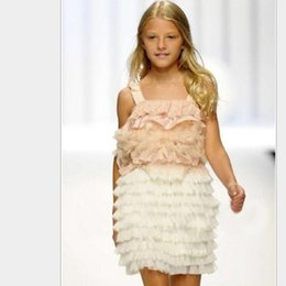 Summer dress knee length junior