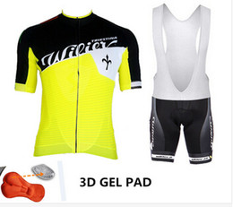 Wholesale-Willer 2015 cycling jersey short sleeve and bib shorts kits mountain bike tight ropa ciclismo MTB jersey