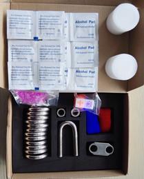 Wholesale Penis Stretcher Extender Rings Enlargement System Enlarger Enhancer Device