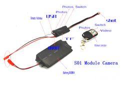 Wholesale New PC Best Price Mini Camcorder Hidden Battery Camera Full HD p MINI DV CAMERA p Big Battery Camera