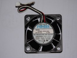 Wholesale NMB KL W B59 L02 V A Inverter Fan Server Fan Cooling Fan