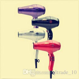 Wholesale 2015 Professional Hair Dryer Strong Wind Safe Home Hair Parlux Dry Products Hair Dryer Secador For Business Trip CCA1866