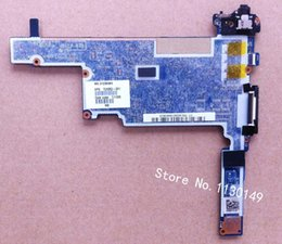 Wholesale Original for HP ElitePad board Atom GHz GB GB eMMC Motherboard