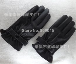 Wholesale-Winter outdoor warm women and men gloves Elastic rib fabric gloves for fitness 2pair lots GW14