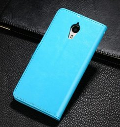Cool Sale For LETV LE Max X900 Case Flip Colorful Luxury Ultra-Thin Cover Leather Case For LETV LE Max X900 MX1