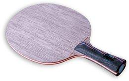STIGA carbon 7.6 table tennis ball table tennis blade table tennis racket ping pong long handle shakehand  free shipping