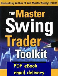 Wholesale The Master Swing Trader Toolkit The Market Survival Guide by Alan Farley