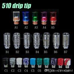Products e cig ego drip tip электронные сигареты харьков drip tip wholesale online vape drip tips uk