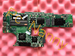 Wholesale FRU Y5711 Y4669 For Lenovo Thinkpad X100e laptop motherboard AMD Neo MV Cpu on board with ATI Mobility Radeon HD