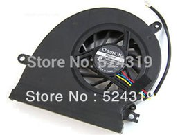 Wholesale Refurbished Laptop Fan for Acer Aspire G