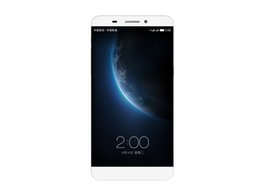 Wholesale Original Letv Le1 Octa Core Phone Qualcomm Snapdragon G RAM G ROM MP Camera Inch G FDD LTE Cell Phone