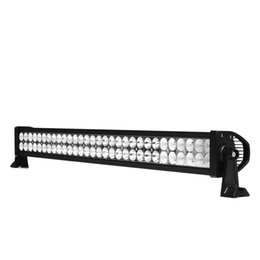 31 inch 180W LED off road light bar LED SPOT LIGHT Work Light fog LIGHT 4WD BOAT TRUCK driving light bar