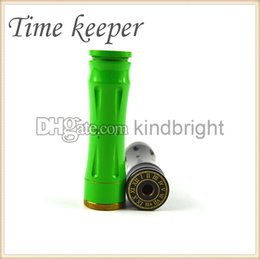 Wholesale China online best selling products Timekeeper Mod able mod subzero mod with price