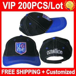 VP Price 100% NEW Hat NEW Blue Not Children Baseball Cap Top Quality VP336 Blue Baseball Caps Baseball Hats Factory onlie store!