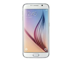 Wholesale Perfect HDC S6 G9200 MTK6572 MobilePhone Dual Core show GB RAM GB ROM Android OS G MP Fingerprint Heart Beat Sensor DHL Free