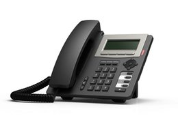 Wholesale ACOM IP phone