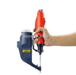Wholesale NEW Portable Automatic Screw Conveyor Screw Feeder Screw Arrangement