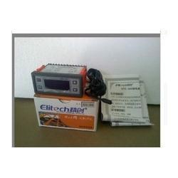 Heat temperature controller thermostat stc-200