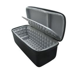 EVA softbag for soundLink speaker travel bag case Portable Carry All Travel Storage Case Cover for Sound Link Mini Bluetooth Speaker Case