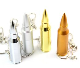 NEW DHL bullet usb flash 64GB drive disk mini stick pendrive 64GB USB FLASH DRIVE USB Disk Flash 100pcs lot