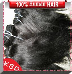 Wholesale 7A Fabulous Beautiful Black Skin Girl Love Brazilian Human Hair Straiight Weave bundles Mixed