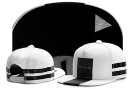 Hot new CAYLER & SONS Rock Cap womens mens baseball snapback hats and caps fashion by box