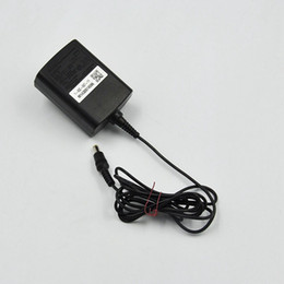 Wholesale original AC Charger Adapter for Sony SONYBDP S1200 BDP S3200 AC M1208UC V MA Blu Ray Disc Player New other