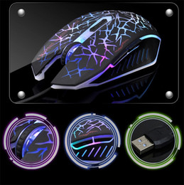 Original Azzor Mouse DPI Adjustable 3D Optical Wired USB Gaming Mouses With For Home OR Office Computer User Match Windows MAC Focalvalue