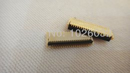 Wholesale OMRON FPC connector XF2B A mm pin FPC connector