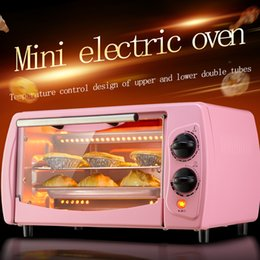 Home baking oven bread toast toaster pizza breakfast machine bread breakfast grill leisure oven household appliances Bread Made in China exp