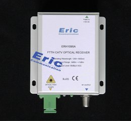 Wholesale CATV FTTH Optical Receiver optical node