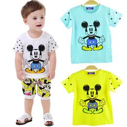Одежда Для Малышей Мальчиков