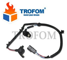 Wholesale Crankshaft Position Sensor For HONDA ACCORD Mk VII ODYSSEY PRELUDE V ACURA CL Coupe i i V