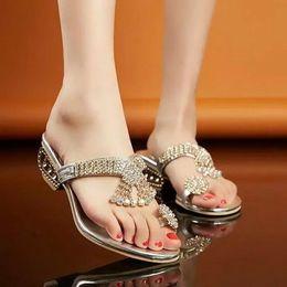 Wholesale Ladies Retro Sandals - Wholesale-Womens Summer Sandals Retro Faux Leather Womens Gladiator Sandals Peep Toe Hollow Out Ladies Casual Shoes Wholesales
