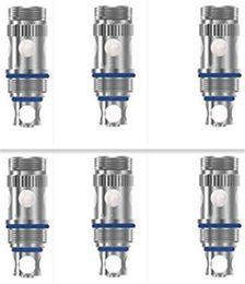 2015 Arctic atomizer atomized core Subtank Atomizer BTC BTDC coils 0.2 0.5ohm arctic tank fit kbox istick 30w box mod istick 50w ecig mods