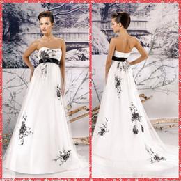 платья фло