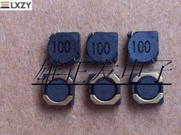 Wholesale Patch shielding winding inductance power d28 mh quantity price advantage to the entity shop
